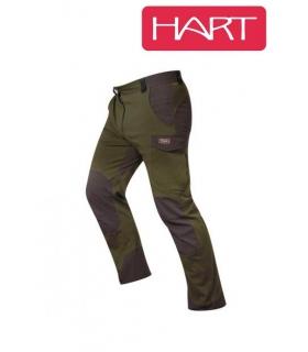 HART CERTAS-T TALLA 42