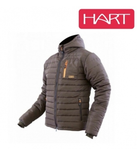 HART ENERGIE-J BROWN TALLA XL