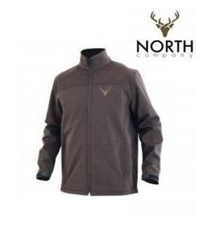 NORTH COMPANY TROPHY C.BROWN TALLA 3XL