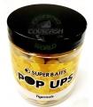 SUPER BAITS POP UPS TIGERNUTS