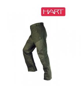 HART ARMOTION-T TALLA 54