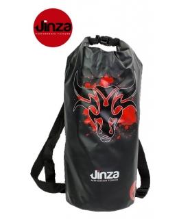 JINZA BOLSA BULL 25