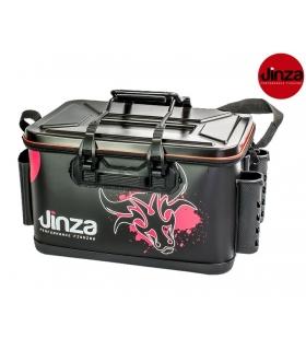 JINZA BOLSO BULL E36