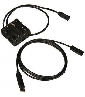 HUMMINBIRD CABLE CONEXION PC