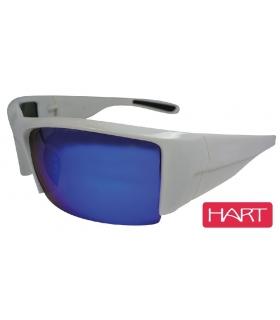 HART GAFAS FLOTANTES XHGL2