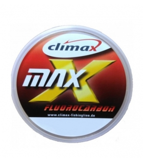 CLIMAX MAX FLUOROCARBONO 0.28 MM 100 M 6.0 KG