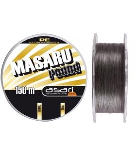 ASARI MASARU ROUND 0.12 MM 20 LBS 150 M