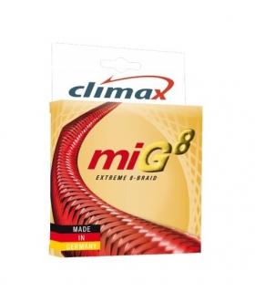 CLIMAX MIG 8 0.25 MM 24.5 KG 135 M