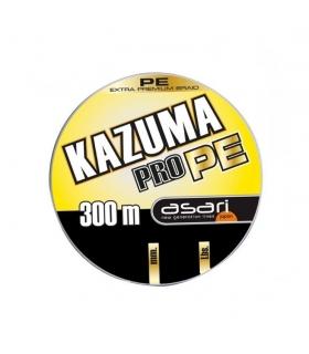 ASARI KAZUMA PRO PE 0.30 MM 25.00 KG 300 M