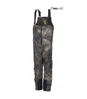 PROLOGIC REALTREE FISHING B&B TALLA M