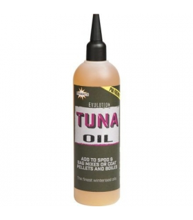 DYNAMITE EVOLUTION OIL TUNA 300ML