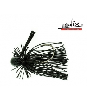 MOLIX MF-JIG 1/2 OZ COLOR 106