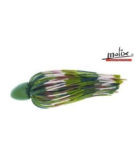 MOLIX TENAX-JIG 3/8 OZ COLOR 119