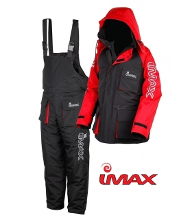 IMAX THERMO SUIT 2PZS TALLA XL