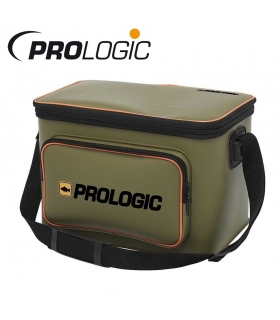 PROLOGIC STORM SAFE CARRYALL M