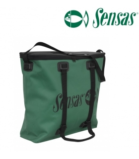 SENSAS SAC BOUR WATERPROOF EASY DRY