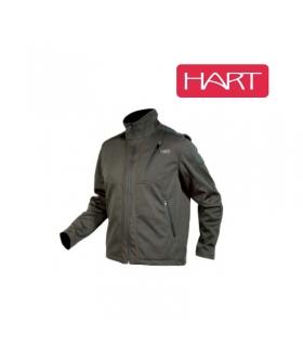 HART LANBRO-S-C.GREEN TALLA XL