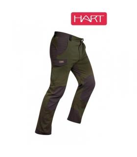 HART CERTAS-T TALLA 46