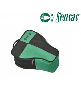 SENSAS SAC CLASSIC SPECIAL FRONDES