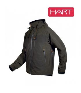 HART ILIE-J TALLA XL
