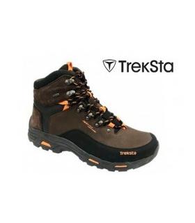 TREKSTA TALKER GTX Nº45