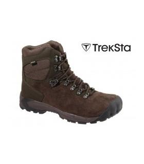 TREKSTA CONDOR II GTX Nº44