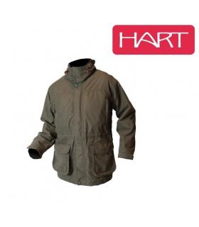 HART BIETERLAND-J TALLA 3XL