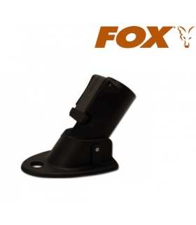 FOX MINI POD ANCHORS