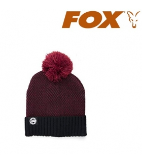 FOX CHUNK ONE SIZE FITS ALL