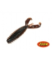 ZOOM Z CRAW JR SCUPPERNONG ROYAL