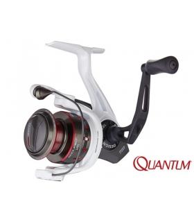 QUANTUM ACCURIST S3 2500