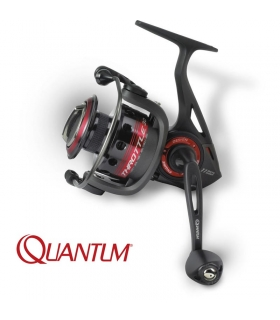 QUANTUM THROTTLE 30