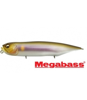 MEGABASS DOG-X DIAMANTE PM SETSUKI AYU