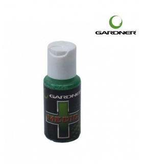 GARDNER MEDIC PLUS ANTISEPTIC GEL