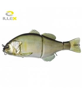 ILLEX GANTAREL JR AYU 130 43.5GR