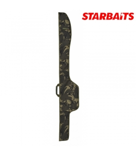 STARBAITS 10 FT INDIVIDUAL ROD SLEEVE