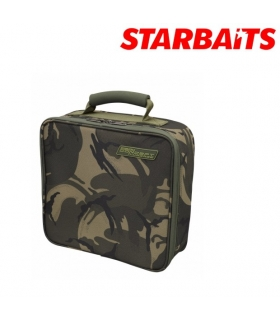 STARBAITS TACKLE CASE