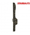 STARBAITS 13 FT INDIVIDUAL ROD SLEEVE