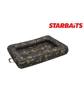 STARBAITS INFLATABLE MAT XL