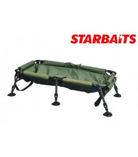 STARBAITS DLX CARP HAMMOCK XXL