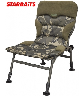 STARBAITS LEVEL CHAIR