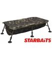 STARBAITS CAMO CARP HAMMOCK XXL