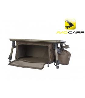 AVID CARP BIVVY ORGANISER