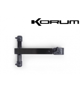 KORUM BROLLY ARM