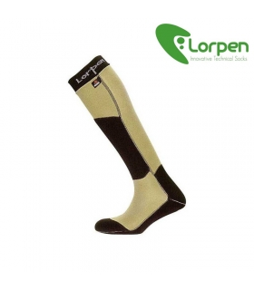 LORPEN CALCETIN POLARTEC OVER TALLA 41/43