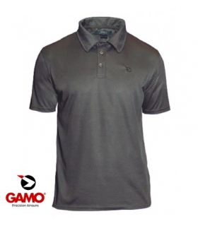 GAMO POLO BASIC KAKI TALLA XL