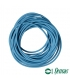 SENSAS HOLLOW POWER 2.30MM BLUE 5M