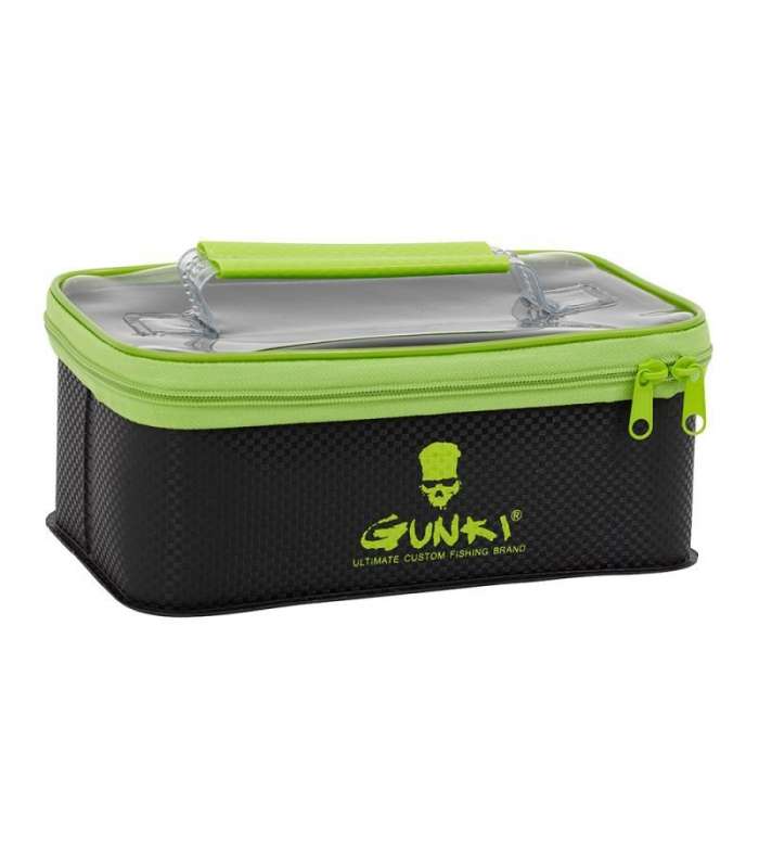 GUNKI SAFE BAG PM