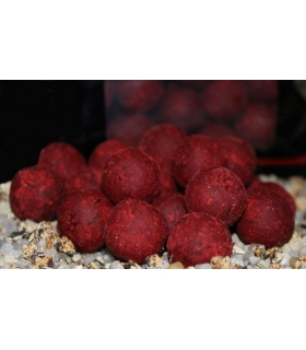 BOILIES TRYBION CYPRINUS MAX 20 MM 800GR