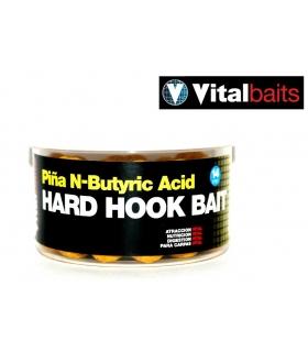 VITAL BAITS PIÑA N-BUTYRIC ACID 14 MM